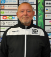 teammanagerrenebaumhorlarge