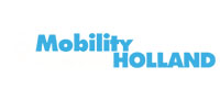 MobilityCentre