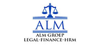 alm group