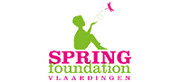 spring-foundation